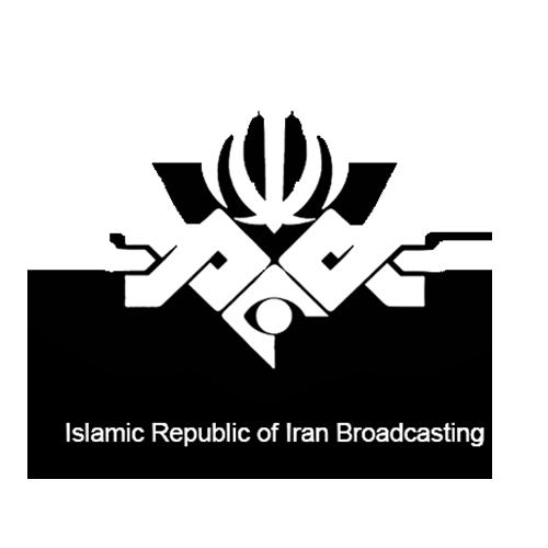 Islamic Republic of Iran Broadcasting