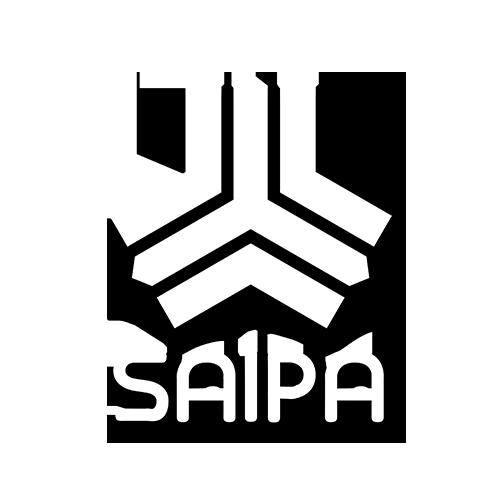 Saipa Co.