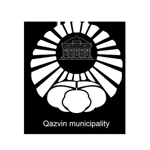 Ghazvin Municipality