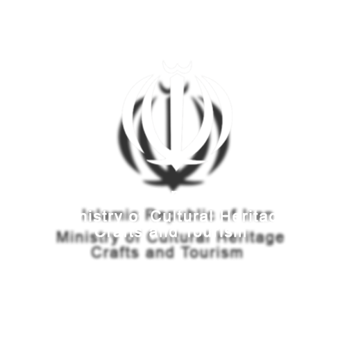 Ministry of Cultural Heritage, Crafts and Tourism