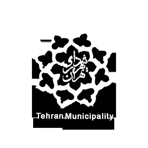 Tehran Municipality